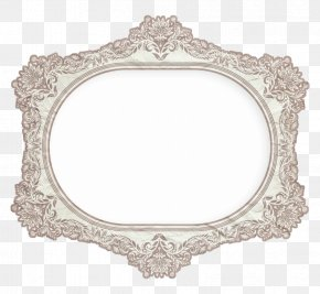 Text Box Frame - Picture Frames Coloring Book Text Vintage Clothing Ornament PNG