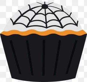 Vector Spider Net - Spider Web Halloween Euclidean Vector PNG