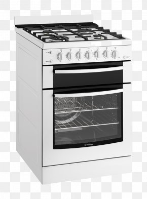 Stove - Cooking Ranges Westinghouse Electric Corporation Oven Cooker Fuel PNG
