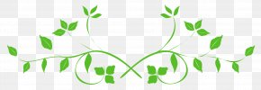 Leaves Swirl - Leaf Clip Art PNG