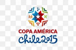 Football - 2015 Copa América Copa América Centenario Chile National Football Team Peru National Football Team PNG