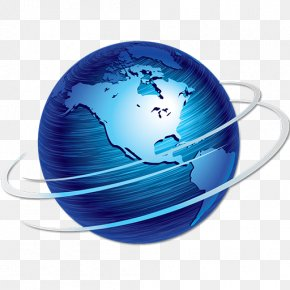 Earth - Earth Planet World Map Vector Graphics Globe PNG