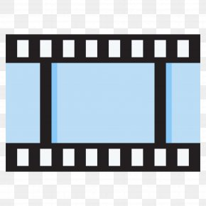 Emoji - Film Director Emoji Meaning Cinema PNG