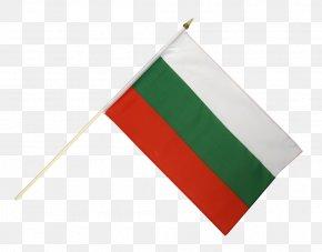 Flags - Flag Of Bulgaria Flag Of Bulgaria Flag Of Turkey National Flag PNG