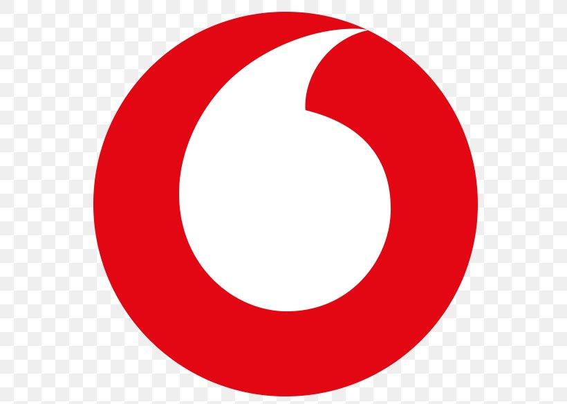 Vodafone Australia Business Vodafone New Zealand Logo, PNG ...