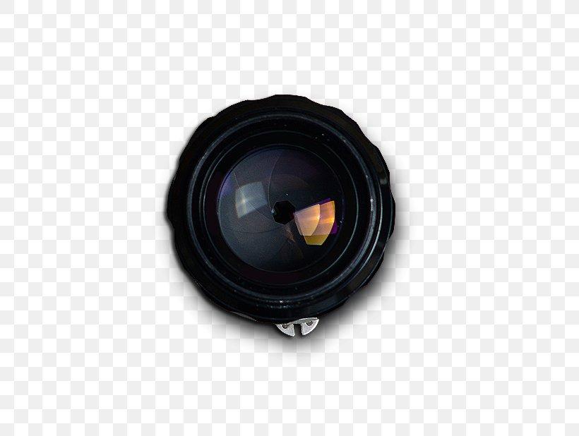 Camera Lens Light, PNG, 675x618px, Camera Lens, Audio, Camera, Camera Accessory, Cameras Optics Download Free