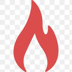 Frie - Fire Extinguishers Flame Logo System PNG