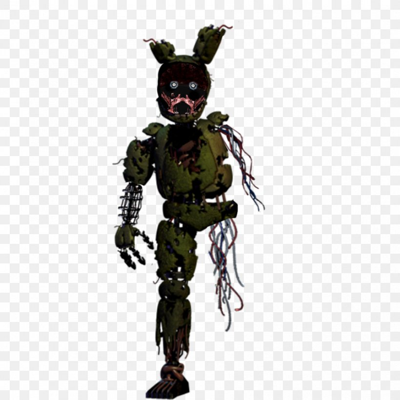 Five Nights At Freddy S 3 Five Nights At Freddy S 2 Youtube Animatronics Png 894x894px Five Nights
