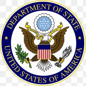 Passport - United States Department Of State United States Secretary Of State Federal Government Of The United States Foreign Relations Of The United States PNG