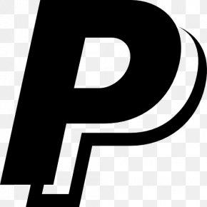 Paypal Logo - Logo Icon Design PNG