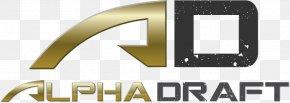 Draft - Counter-Strike: Global Offensive Electronic Sports Video Game Skin Gambling PNG