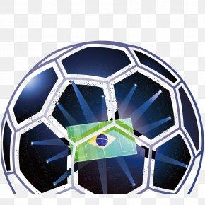 Vector Football Field Material - Football Pitch Football Helmet Stadium PNG