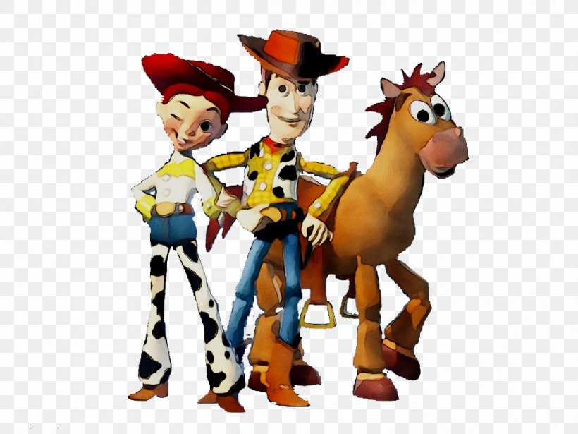 Horse Toy Story Dallas Cowboys Figurine Png 1197x898px Horse