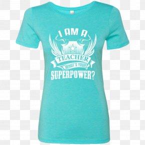 T-shirt - T-shirt Hoodie Clothing Sweater PNG