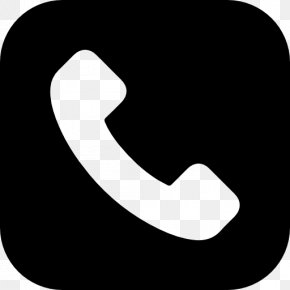 Iphone - Telephone Call IPhone PNG