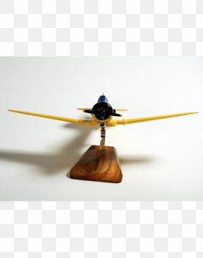 Propeller PNG