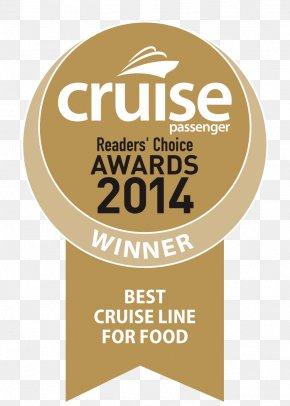 Cruise Ship - Cruise Ship P&O Cruises Australia Cruise Line PNG
