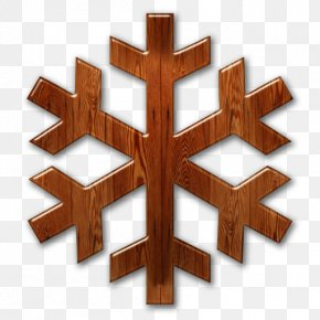 Wood Icon - CRYOCENTER Fallen Snow Studios Lucid9: Inciting Incident Company Image PNG