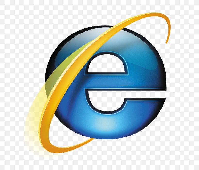 Woodssuta — windows internet explorer 10 free download windows 7.