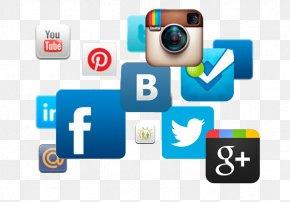 Apps - Social Networking Service VK Internet Odnoklassniki Magic PNG