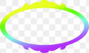 Creative COLORFUL Custom Shapes - Yellow Pattern PNG