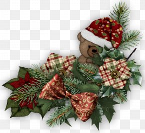 Christmas - Christmas Ornament Ded Moroz Clip Art PNG