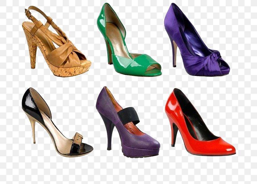 Shoe High-heeled Footwear Wholesale Woman Female, PNG, 800x589px, Watercolor, Cartoon, Flower, Frame, Heart Download Free