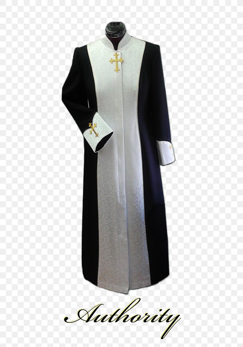Robe Tuxedo Dress Clergy Clothing Png 478x1172px Robe Bride Clergy Clothing Collar Download Free