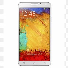 Samsung - Samsung Galaxy Note 3 Samsung Galaxy A5 Internationale Funkausstellung Berlin Telephone PNG