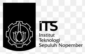 Technology - Sepuluh Nopember Institute Of Technology Technical School University PNG
