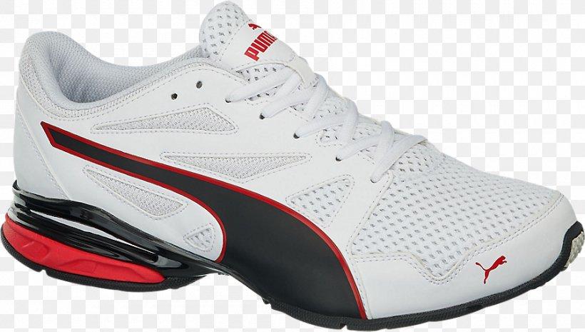 Sneakers Shoe Puma Deichmann SE Adidas