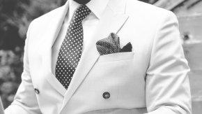 Gentleman - Television Show Backlink Business Book Link Building PNG