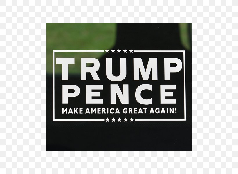 United States US Presidential Election 2016 Decal Sticker Presidency Of Donald Trump, PNG, 500x600px, United States, Advertising, Basket Of Deplorables, Brand, Decal Download Free