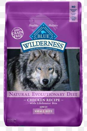 Bison Recipes - Cat Food Dog Food Blue Buffalo Co., Ltd. PNG