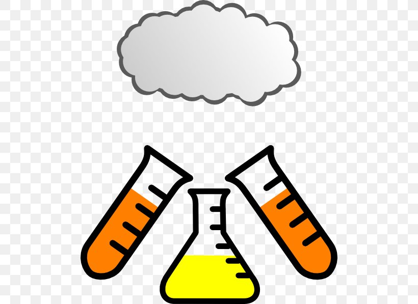 Chemistry Chemical Substance Laboratory Clip Art, PNG, 504x597px, Chemistry, Area, Atom, Chemical Element, Chemical Engineering Download Free