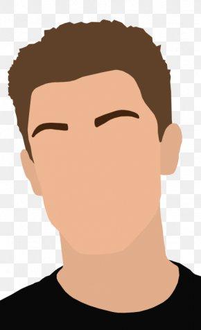Shawn Mendes - Facial Hair Cheek Chin Eyebrow Forehead PNG