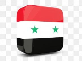 Flag Of Egypt - Flag Of Syria Flag Of The United Arab Emirates National Flag PNG