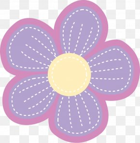 Flower - Flower Drawing Blume Clip Art PNG