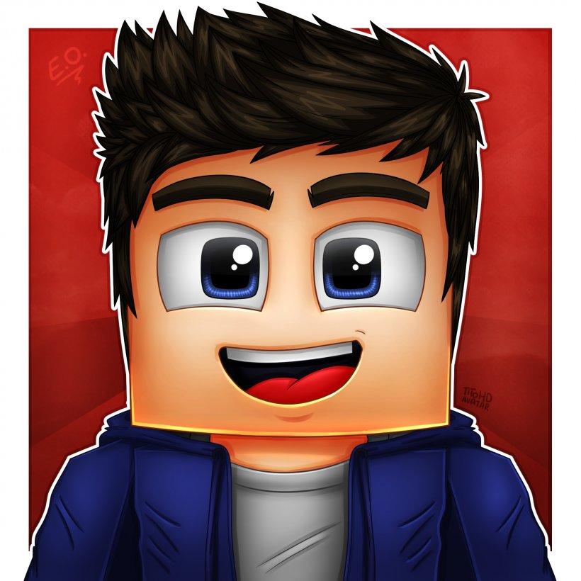Minecraft Avatar Drawing Video Game Youtube Png 1920x1920px Minecraft Avatar Cartoon Computer Servers Drawing Download Free