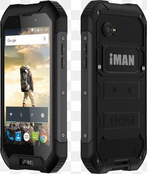 Smartphone - Smartphone Яндекс.Маркет Price Telephone UMi Plus E PNG