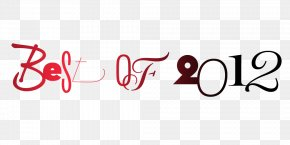 Creative Fonts - Typography Logo Typeface Font PNG