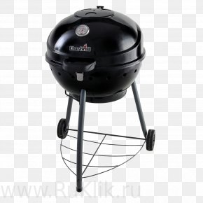 Barbecue - Barbecue Hamburger Grilling Char-Broil Charcoal PNG