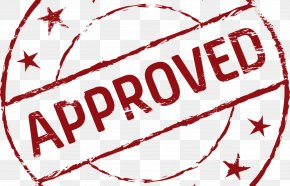 Approved - Business Approved Drug Pharmaceutical Drug Food And Drug Administration Mortgage Loan PNG