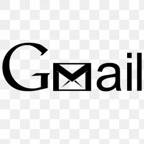 Gmail - Gmail Email Google Account Security Hacker Password Cracking PNG