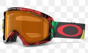 Sunglasses - Goggles Sunglasses Oakley, Inc. Von Zipper PNG