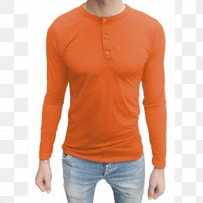 T-shirt - T-shirt Sleeve Henley Shirt Blouse PNG