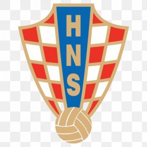 Football - Croatia National Football Team 2018 FIFA World Cup Croatian First Football League Stadion Maksimir Croatian Football Federation PNG