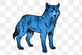 Dog - Dog Breed Snout Fur Wildlife PNG
