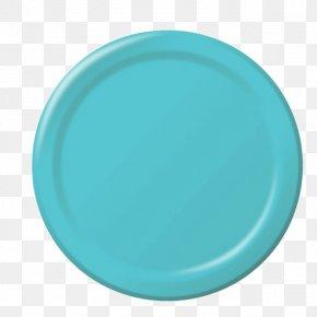 Paint - Paint Teal Turquoise Color Blue PNG