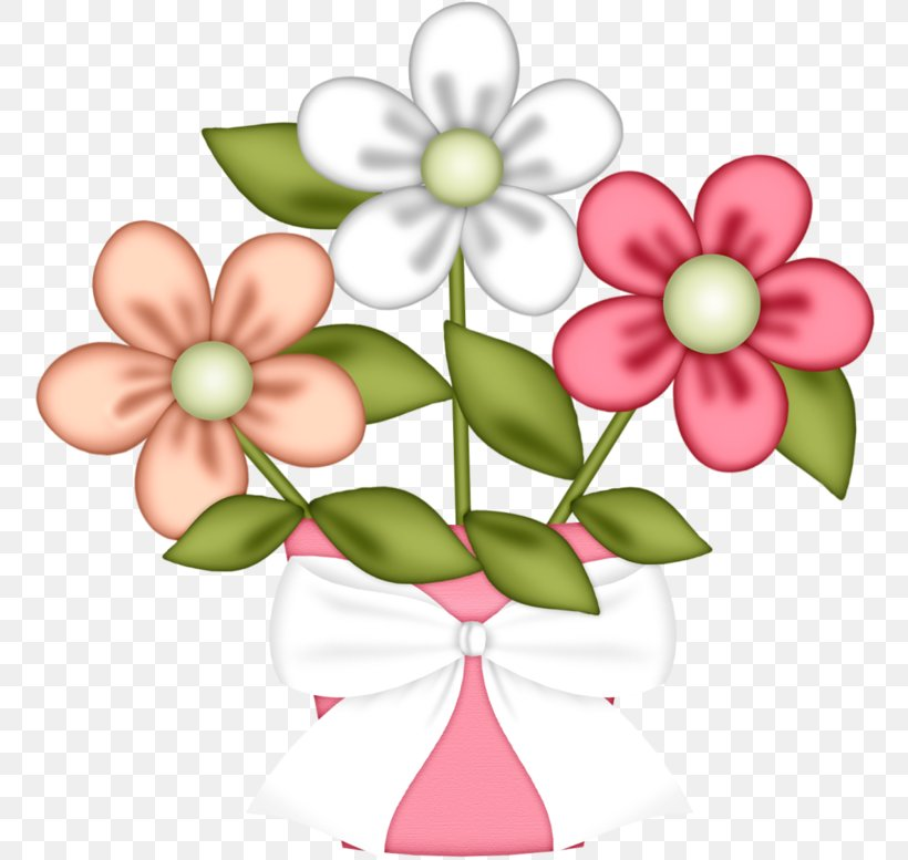 Pink Flower Cartoon Png 760x777px Love Animated Gif Animation Cut Flowers Flower Download Free